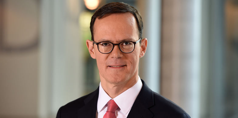 """Dr. Roderich Fischer in FINANCE-TV: Distressed MA: """"In 25 Prozent der Fälle ein Misserfolg"""""""