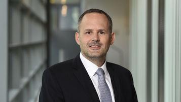 Dr. Ronald Kagan, Rechtsanwalt, Ebner Stolz, Kronenstraße 30, 70174 Stuttgart