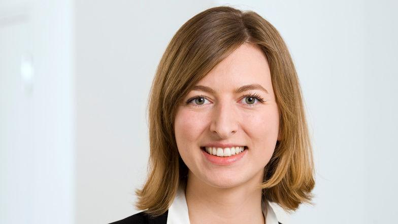 Dr. Sabine Simon, Steuerberaterin, Holzmarkt 1, 50676 Köln