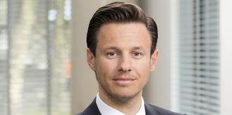 Dr. Sebastian Ritz, Ebner Stolz Köln