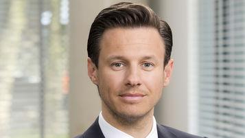 Dr. Sebastian Ritz, LL.M., Rechtsanwalt, Fachanwalt für Arbeitsrecht, Ebner Stolz, Holzmarkt 1, 50676 Köln