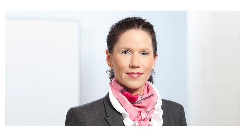 Dr. Sorika Pluskat, LL.M. Eur., Steuerberaterin, Rechtsanwältin, Diplom-Kauffrau, Ebner Stolz, Holzmarkt 1, 50676 Köln