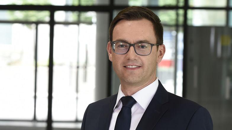 Dr. Stephan Eberl, Ebner Stolz, Kronenstraße 30, 70174 Stuttgart