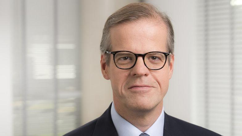 Dr. Stephan Porten, Rechtsanwalt, Fachanwalt für Medizinrecht, Ebner Stolz, Holzmarkt 1, 50676 Köln