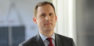 Dr. Sven Christian Gläser, Steuerberater, Rechtsanwalt, Ebner Stolz, Kronenstraße 30, 70174 Stuttgart