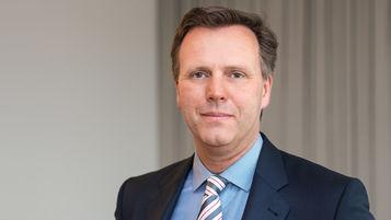 Dr. Sven Riemenschneider, Rechtsanwalt, Ebner Stolz, Ludwig-Erhard-Straße 1, 20459 Hamburg