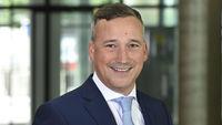 Dr. Torsten G. Lörcher, Rechtsanwalt, Fachanwalt für Informationstechnologierecht, Ebner Stolz, Kronenstraße 30, 70174 Stuttgart