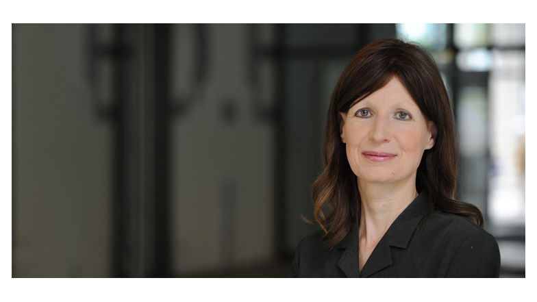Dr. Ulrike Höreth, Rechtsanwältin, Fachanwältin für Steuerrecht, Ebner Stolz, Kronenstraße 30, 70174 Stuttgart