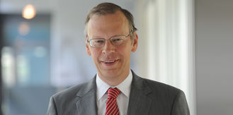 Dr. Wolfgang Russ, Wirtschaftsprüfer, Steuerberater, Ebner Stolz, Stuttgart