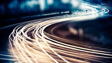 ESsence® sichert den Überblick über die betriebswirtschaftliche Datenflut