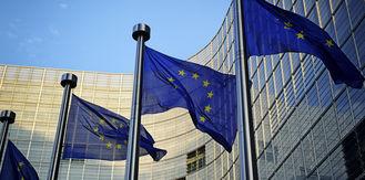EU-Kommission schlägt grundlegende Reform des EU-Mehrwertsteuersystems vor
