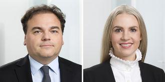 Ebner Stolz-Anwälte erneut als führend im Bereich Wirtschaftsstrafrecht und Compliance ausgezeichnet