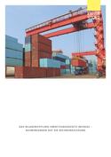 Ebner Stolz Broschüre Das Bilanzrichtlinie-Umsetzungsgesetz (BilRUG) - Auswirkungen auf die Rechnungslegung