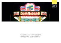 Ebner Stolz Management Consultants Marketing und Vertrieb