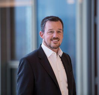Ebner Stolz Management Consultants gewinnen mit Alexander Wenzel einen neuen Partner für Corporate Finance und MA