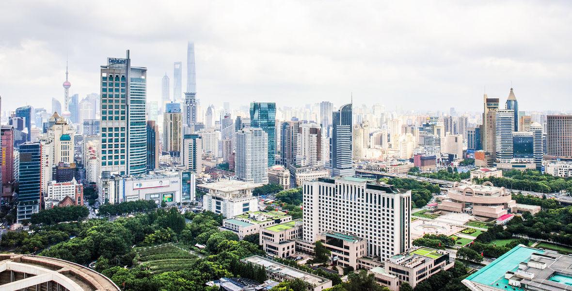 Ebner Stolz: Neue Standorte in Shanghai und Peking
