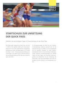 Ebner_Stolz_Newsletter_Quick-Fixes_FAQ