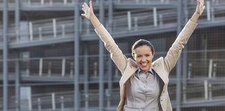 Ebner Stolz - Tax Career Day 2017