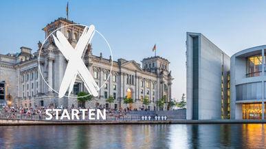 Ebner Stolz Taxomat zur Bundestagswahl 2017