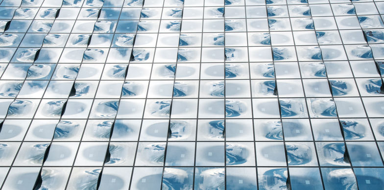 Ebner Stolz Transparency report 2019