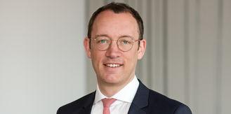 Ebner Stolz in Hamburg verstärkt sich im Immobilienbereich um den Steuerrechtler Arne Hecht