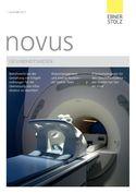 Ebner Stolz novus Gesundheitswesen 1. Ausgabe 2017