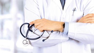 Ebner Stolz novus Gesundheitswesen
