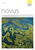 Ebner Stolz novus Informationstechnologie 1. Ausgabe 2018