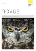 Ebner Stolz novus Informationstechnologie 2. Ausgabe 2018