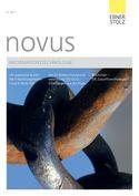 Ebner Stolz novus Informationstechnologie III. 2017