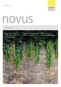 Ebner Stolz novus Personal 2. Ausgabe 2018