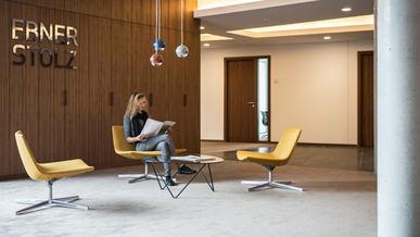 Ebner Stolz startet mit 13 neuen Partnern, 13 Directors und drei Counsel ins Jahr 2020