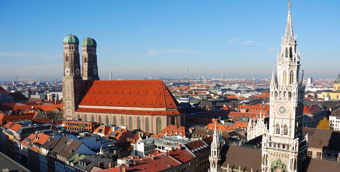 Ebner Stolz verstärkt Präsenz in München