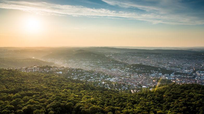 Ebner Stolz verstärkt Rechtsberatung in Stuttgart, Köln und Hamburg merklich
