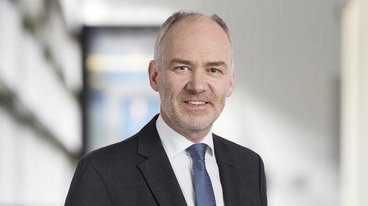 Edgar Herrmann, Wirtschaftsprüfer, Steuerberater, Ebner Stolz, Rheinort 1, 40213 Düsseldorf