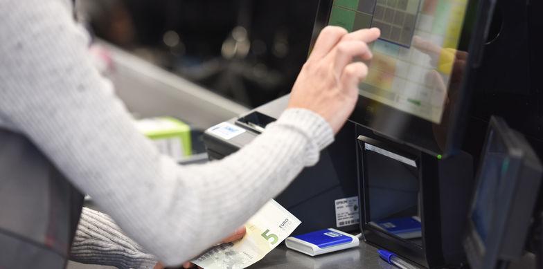 Elektronische Kassensysteme - Umsetzung der neuen Vorgaben!