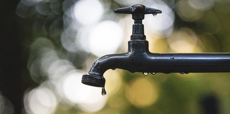 Elektronische Wasserzähler – Rechtsrahmen und Datenschutz