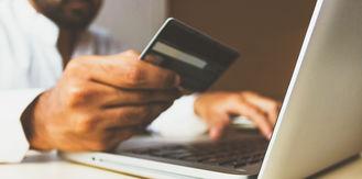 Elektronischer Zahlungsverkehr nach PSD 2 und DSGVO