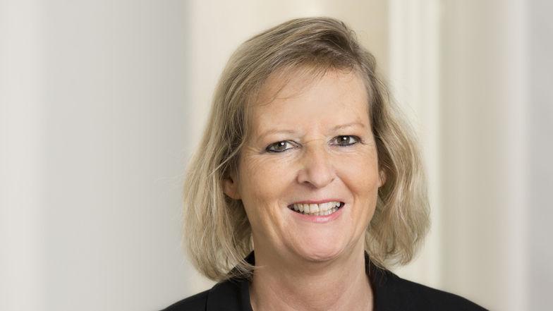 Elisabeth Boos