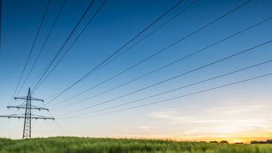 Energielieferverträge in der Corona-Krise