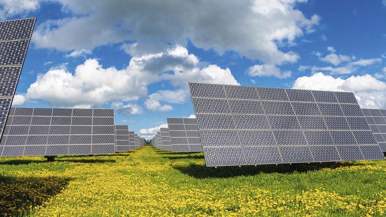 Energiesammelgesetz kann in Kraft treten - Änderungen u.a. für Photovoltaik
