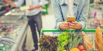 Erfolgreiche Veranstaltungsreihe zur Digitalisierung des Einzelhandels
