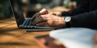 EuGH: Neue Vorgaben zur Arbeitszeiterfassung