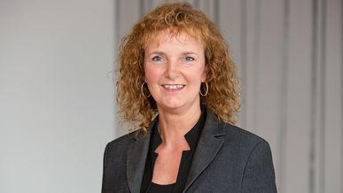 Eva Rehberg: Demnächst Zollkontrollen in UK?