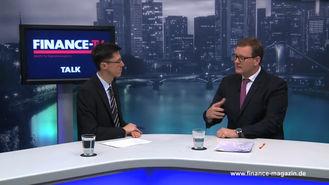 FINANCE-TV: Mittelstand in Compliance-Angelegenheiten nicht ausreichend gerüstet