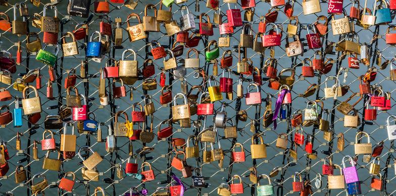 FOKUS RECHT spezial -  EU-Datenschutz-Grundverordnung – Was ist (noch) zu tun?