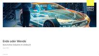 Factbook Automotive