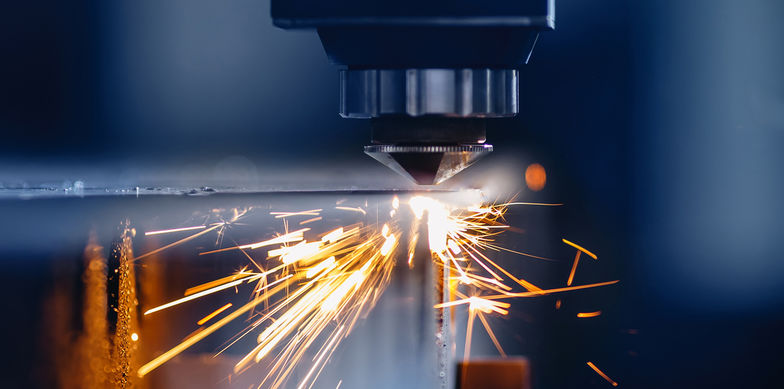 Financial Due Diligence  bei Akquisition eines Unternehmens im Bereich Maschinen- und Anlagenbau