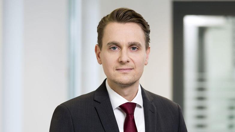 Florian Kropp