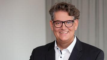 Florian Riedl, Wirtschaftsprüfer, Steuerberater, Certified Public Accountant, Ebner Stolz, Ludwig-Erhard-Straße 1, 20459 Hamburg